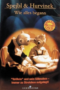 "DVD ""Wie alles begann"""