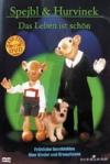 """DVD """"Das Leben ist schön"""""""